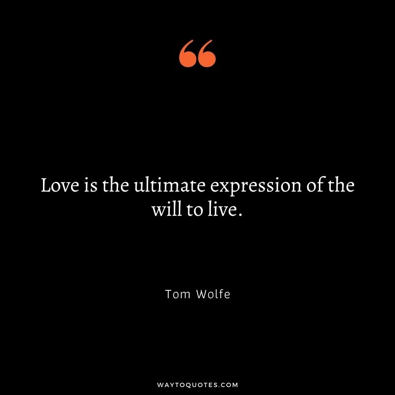 Short Love Quotes for instagram