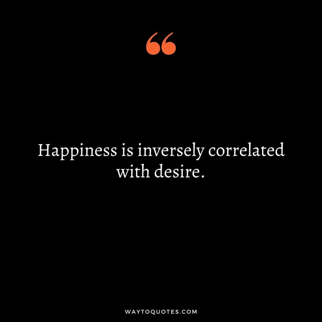 Short Happiness Quotes