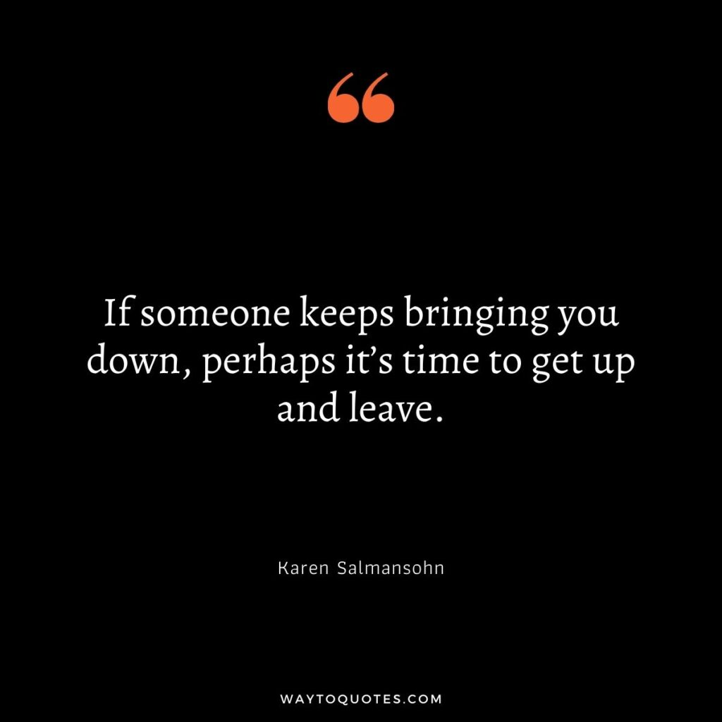 Moving On Quotes for relationship