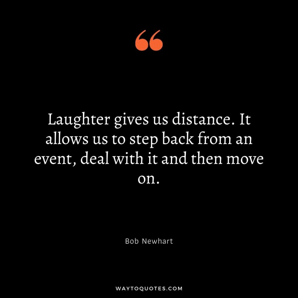 Inspirational Moving On Quotes