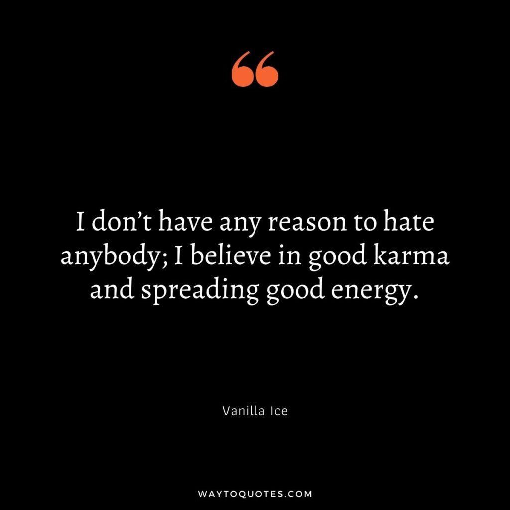Karma Quotes (waytoquotes.com)